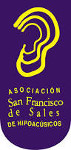 Logo San Francisco de Sales