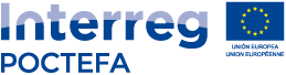 logo interreg 2016